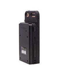 RFIDリーダライタ|製品情報|Imager